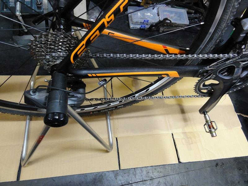 自転車の 自転車 洗浄 中性洗剤 : 自転車と用品 フリーホイール